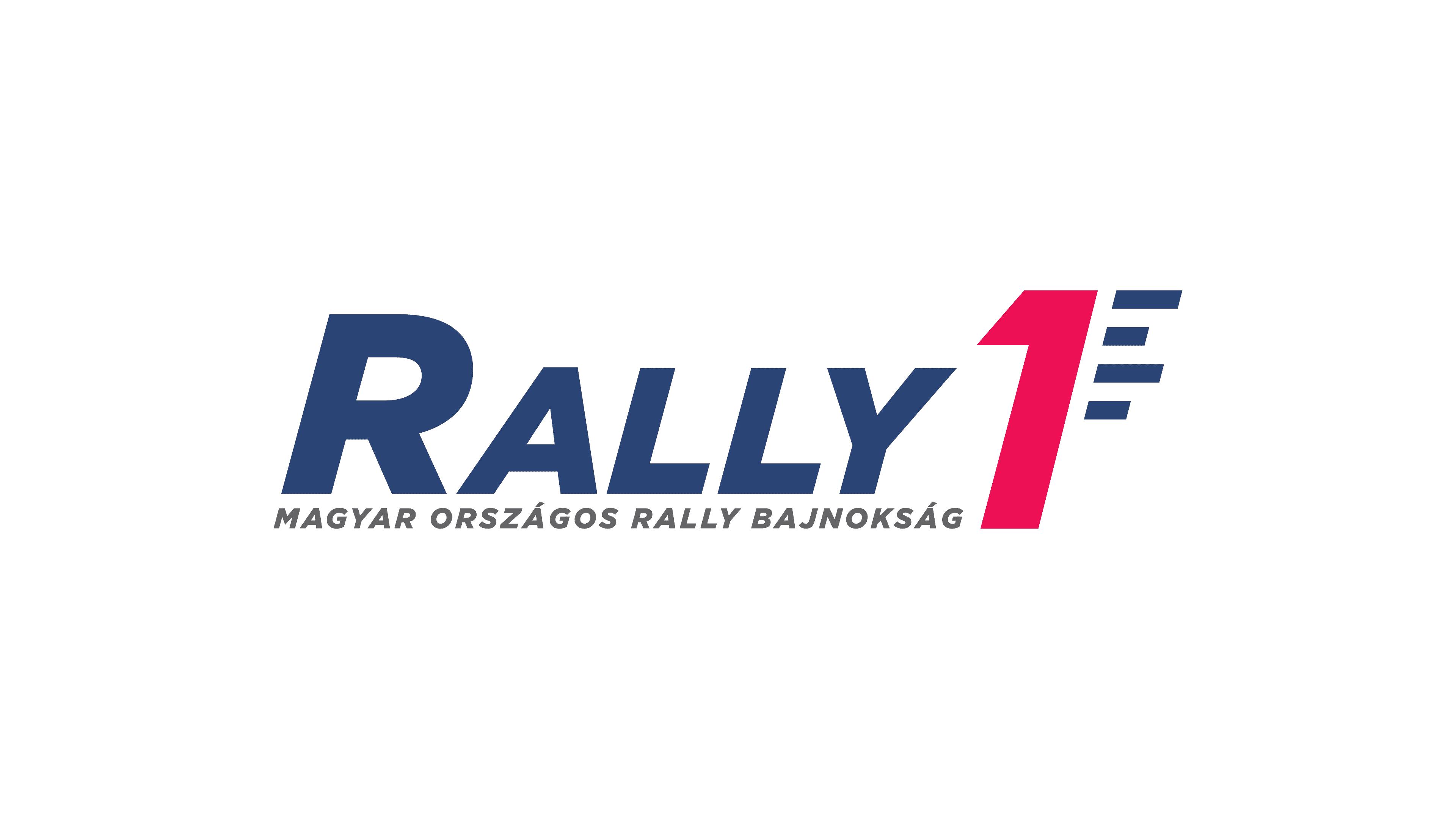Megjelent a Nyíregyháza Rally kiírás tervezete!