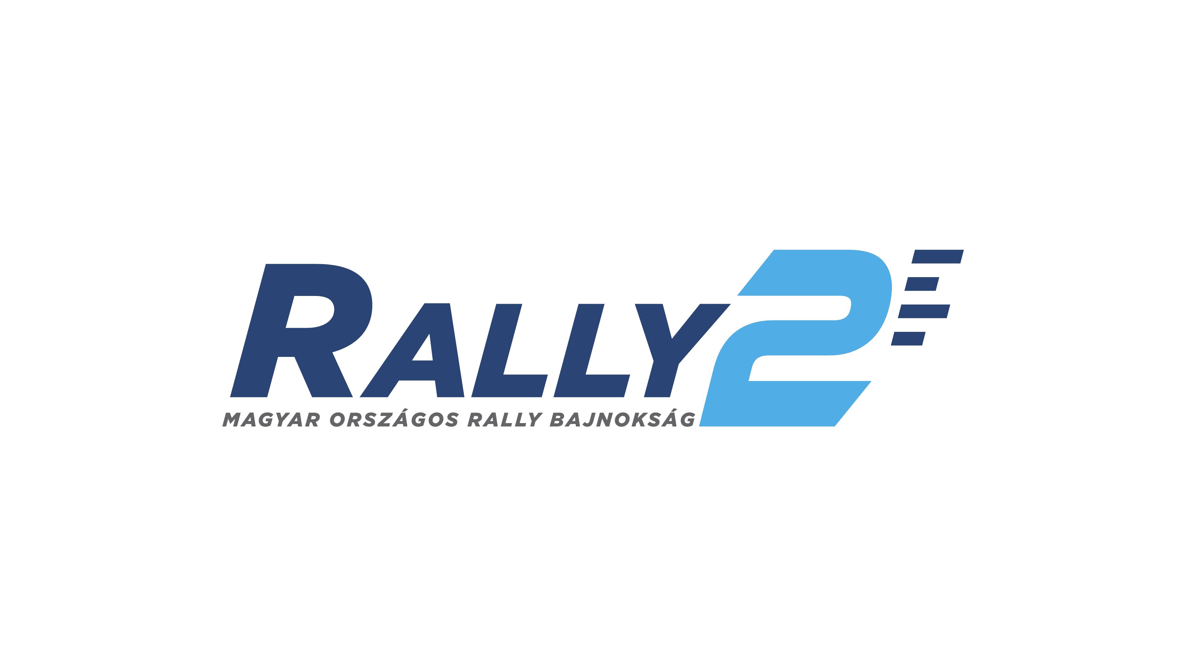 Megjelent a Pálháza Rally kiírás tervezete!