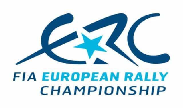 Elérhető a Rally Hungary 2020 angol nyelvű versenykiírása!